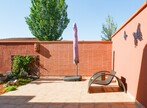 Sale House 4 rooms 108m² Colomiers (31770) - Photo 7