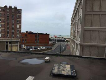 Vente Appartement 3 pièces 80m² Le Havre (76600) - Photo 1