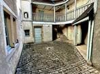 Sale House 6 rooms 136m² Vesoul (70000) - Photo 17