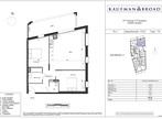 Vente Appartement 3 pièces 65m² Anglet (64600) - Photo 3