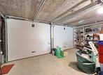 Vente Maison 190m² Saint-Ismier (38330) - Photo 17