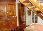 Vente Maison 700m² Rozay-en-Brie (77540) - Photo 20