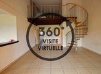 Vente Appartement 3 pièces 63m² Remire-Montjoly (97354) - Photo 2