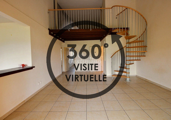 Vente Appartement 3 pièces 63m² Remire-Montjoly (97354) - Photo 1