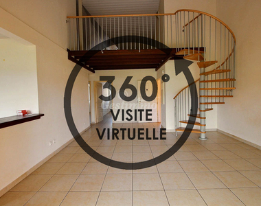 Vente Appartement 3 pièces 63m² Remire-Montjoly (97354) - photo