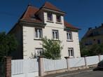 Vente Maison 9 pièces 260m² Riedisheim (68400) - Photo 1