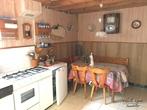 Sale House 3 rooms 102m² Beaurainville (62990) - Photo 9