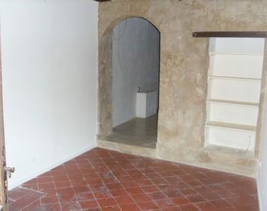 Vente Immeuble 4 pièces 65m² Istres (13800) - photo