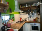 Vente Maison 5 pièces 150m² SECTEUR SUD LAC D'AIGUEBELETTE - Photo 17