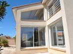 Vente Maison 5 pièces 136m² Saint-Cyprien (66750) - Photo 5