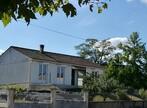 Vente Maison 5 pièces 88m² Hauterive (03270) - Photo 1