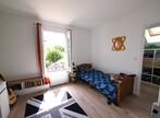 Location Maison 6 pièces 146m² Suresnes (92150) - Photo 8
