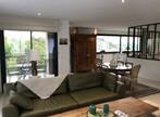 Vente Maison 6 pièces 172m² Saint-Genest-Lerpt (42530) - Photo 4