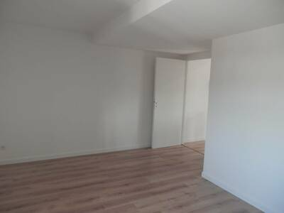 Location Appartement 3 pièces 85m² Dax (40100) - Photo 11