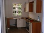 Location Appartement 3 pièces 66m² La Possession (97419) - Photo 2