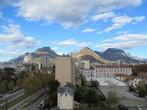 Location Appartement 1 pièce 36m² Grenoble (38100) - Photo 2