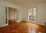 Location Appartement 5 pièces 90m² Paris 15 (75015) - Photo 9