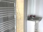 Location Appartement 2 pièces 42m² Neufchâteau (88300) - Photo 6