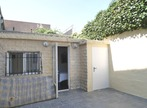 Vente Maison 7 pièces 160m² Saint-Laurent-de-la-Salanque (66250) - Photo 2