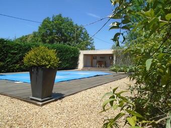 Sale House 5 rooms 140m² La Motte-d'Aigues (84240) - photo