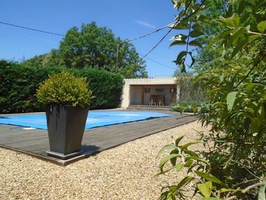 Vente Maison 5 pièces 140m² La Motte-d'Aigues (84240) - photo