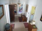 Vente Maison 9 pièces 260m² Riedisheim (68400) - Photo 8