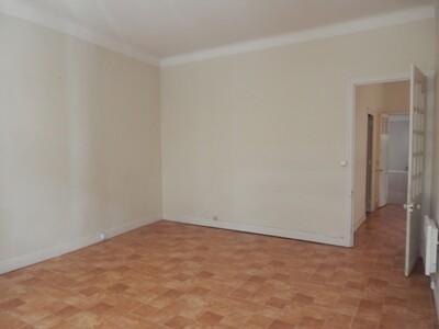 Location Appartement 4 pièces 98m² Dax (40100) - Photo 3