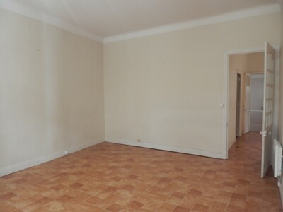 Location Appartement 4 pièces 98m² Dax (40100) - Photo 3