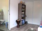 Vente Appartement 5 pièces 119m² Meylan (38240) - Photo 11