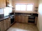 Location Maison 110m² Lempdes (63370) - Photo 3