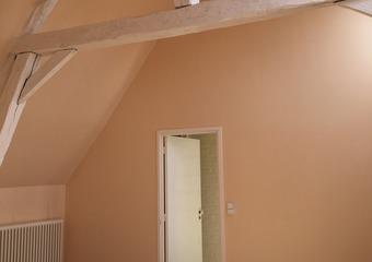 Vente Appartement 6 pièces 203m² Saint-Valery-sur-Somme (80230)