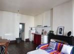 Vente Appartement 2 pièces 41m² Voiron (38500) - Photo 2