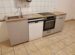 Location Appartement 3 pièces 88m² Romans-sur-Isère (26100) - Photo 3