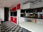 Vente Maison 5 pièces 83m² Feuchy (62223) - Photo 3