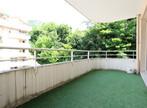 Location Appartement 2 pièces 36m² Saint-Martin-le-Vinoux (38950) - Photo 3