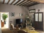 Vente Maison 11 pièces 285m² Coullons (45720) - Photo 6