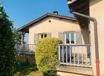 Vente Maison 5 pièces 109m² Lachassagne (69480) - Photo 7