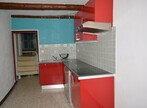 Location Appartement 4 pièces 52m² Vallon-Pont-d'Arc (07150) - Photo 2
