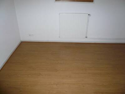 Location Appartement 71m² Billom (63160) - Photo 14
