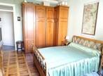 Sale Apartment 2 rooms 57m² Grenoble (38100) - Photo 6