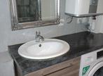 Location Appartement 1 pièce 32m² Chantilly (60500) - Photo 6