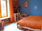 Sale House 8 rooms 160m² Villiers-au-Bouin (37330) - Photo 5