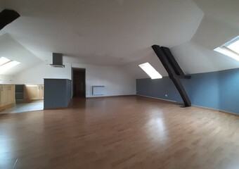 Vente Appartement 100m² LILLEBONNE - Photo 1