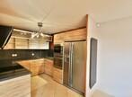 Vente Appartement 3 pièces 66m² Cranves-Sales (74380) - Photo 1