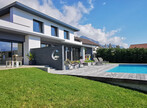 Vente Maison 5 pièces 160m² Saint-Ismier (38330) - Photo 2