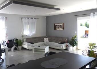 Vente Maison 7 pièces 120m² La Côte-Saint-André (38260) - Photo 1