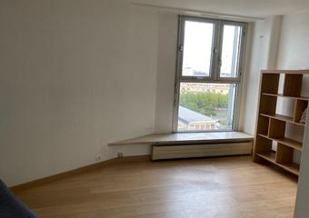 Vente Appartement 1 pièce Le Havre (76600) - Photo 1