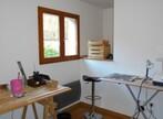 Vente Maison 5 pièces 120m² Charavines (38850) - Photo 30