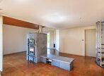 Vente Maison 6 pièces 140m² FOUGEROLLES - Photo 9