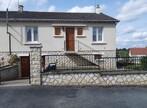 Vente Maison 5 pièces 75m² Argenton-sur-Creuse (36200) - Photo 1